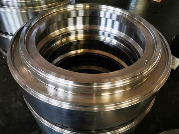 Rough Machining Forged Steel Rings For Mechanical Manufacture 50Kg-14000Kgfunction gtElInit() {var lib = new google.translate.TranslateService();lib.translatePage('en', 'bn', function () {});}